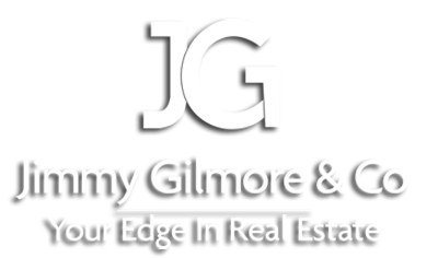 Jimmy Gilmore & Co.