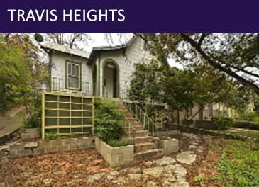 Travis-Heights5